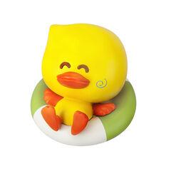 Jouet de bain 1er age Dedee Cozy
