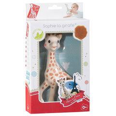 Coffret Sophie la Girafe - Fresh Touch