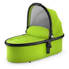 Nacelle Evostar 1 – Lime green