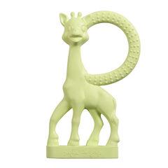 Anneau de dentition Vanille - Sophie la girafe