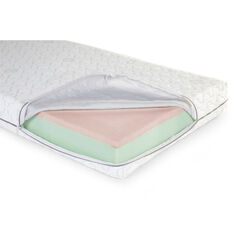Matelas Medical Antistatic Safe Sleeper - 60 x 120 x 12 cm