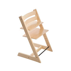 Chaise haute Tripp Trapp - Naturel