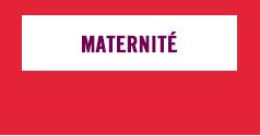 Prix ronds Orchestra maternité