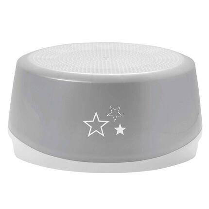 Marche pied - Silver stars