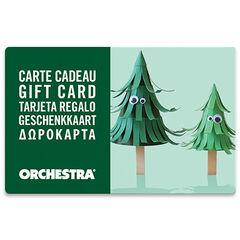 La E-carte cadeau Orchestra duoGarcons2