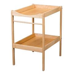 Tables à langer, meubles de bain, accessoires - Orchestra