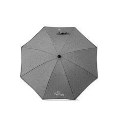 Ombrelle anti-UV - Squared