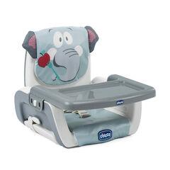 Rehausseur Mode - Baby Elephant