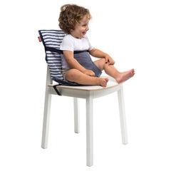 Rehausseurs Chaises De Table