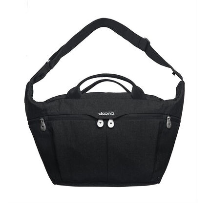 Sac à langer All Day - Noir