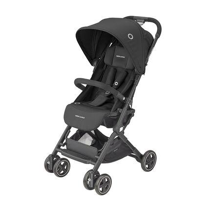 Bébé confort – Lara 2