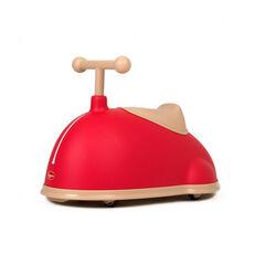 Porteur Twister - Rouge