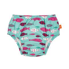 Maillot de bain couche Mr. Fish - 36 mois