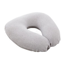 Housse coussin Softy home - Classic Grey