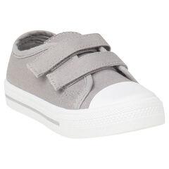 377a5b6c44e1a chaussures bébé garçon de marche - Orchestra