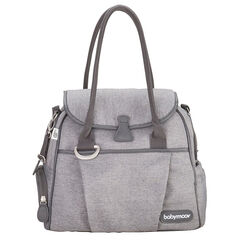 Sac à langer Style Bag - Smokey