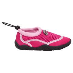 Chaussures de plage en néoprène du 24 au 27
