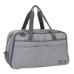 Sac à langer Traveller Bag - Smokey