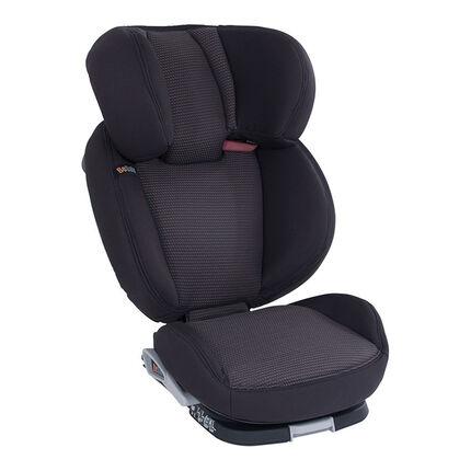 Siège-auto iZi Up X3 Fix groupe 2/3 - Car interior