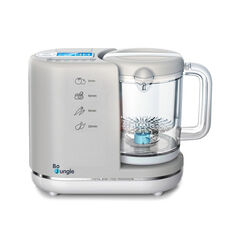 Robot mixeur cuiseur digital 6 en 1