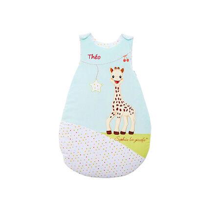 Gigoteuse naissance – Sophie la girafe