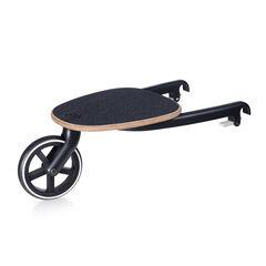 Planche à roulette Kidboard Priam