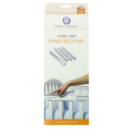 Protection bords de lit 3 cm