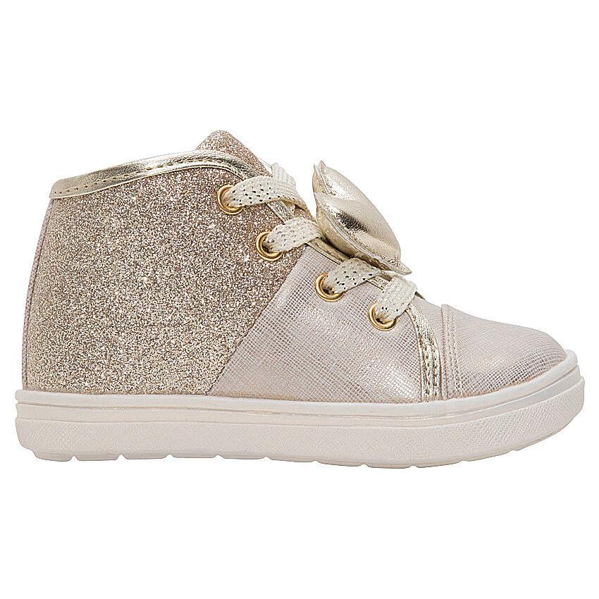 Fille BasketBotteChaussonOrchestra Chaussure • Chaussure Bébé A35LqRj4