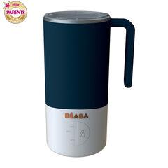 Préparateur de boisson Milk Prep - Night Blue