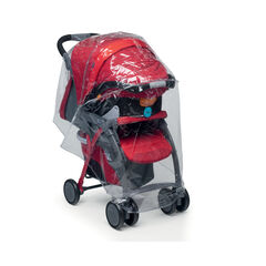 Protection pluie universelle Travel system