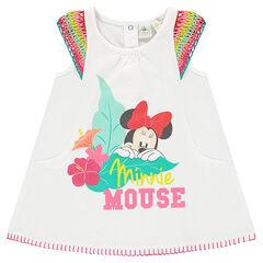 Tunique Disney Minnie , Orchestra