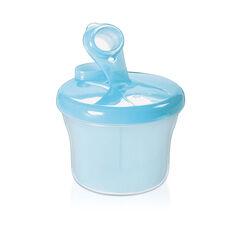 Doseur de lait en poudre - Bleu