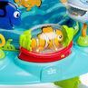 Table d'activités Finding Nemo