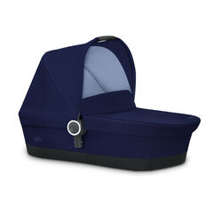 Nacelle Maris 2 - Sapphire Blue