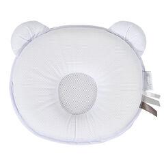 Coussin P'tit Panda Air+ - Blanc