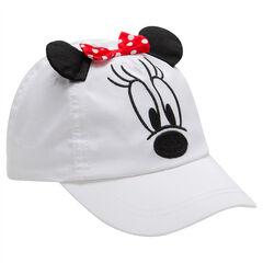 a5f088b521834 Chapeaux, casquettes bébé fille 0 à 2 ans – Orchestra