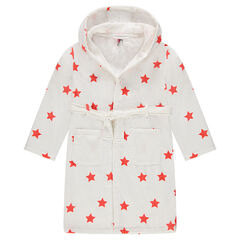 Pyjama Pour Fille De 2 A 14 Ans Orchestra