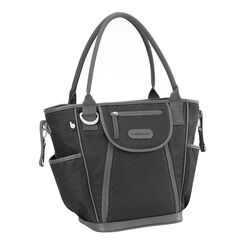 Sac à langer Daily Bag - Noir