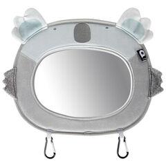 Grand miroir de voiture Koala , Prémaman