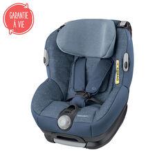 Siège-auto Opal groupe 0+/1 – Nomad blue