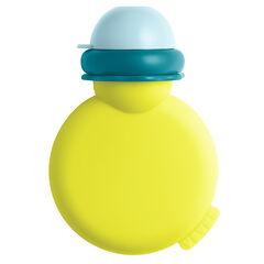 Babypote - Neon/Bleu