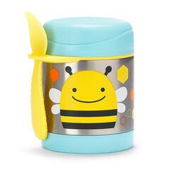 Thermos Zoo abeille , Skip Hop