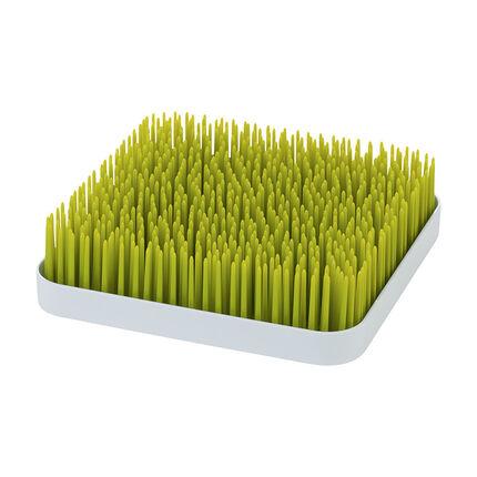 Egouttoir biberons Grass - Vert