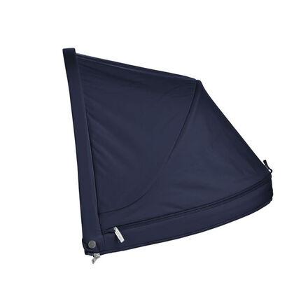 Canopy Xplory/Trailz - Bleu Profond