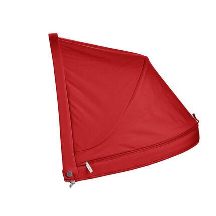 Canopy Xplory - Rouge