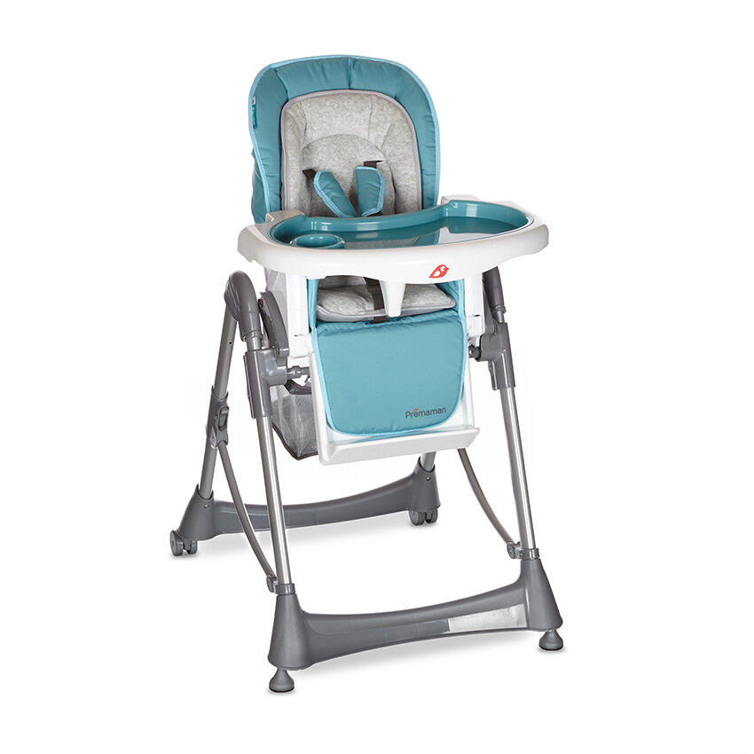 Haute Luxe Métal Fr Chaise Turquoise Orchestra f6Ygby7v