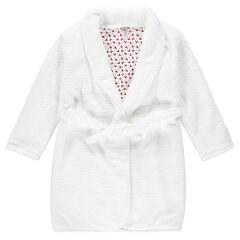 pyjamas, vêtements de nuit fille 2 à 14 ans - vente en ligne