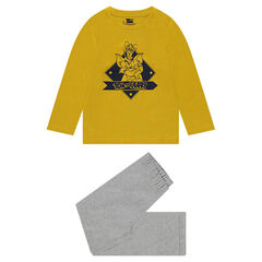 Pyjama en jersey avec print Tom & Jerry™