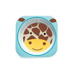 Bol Zoo - Girafe