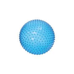 Ballon de motricité 1er âge - Bleu